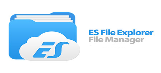 es-file-explorer-file-manager-0.jpg